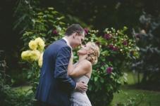 Weddings in Harrietville 9