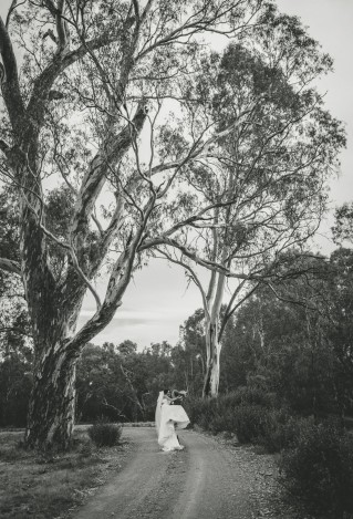 Wangaratta-Wedding-Photographer