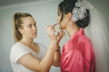 Coby-Field-Make-up-Artist