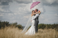 Craigs Hut Wedding Photos 4