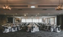 Sebel Pinnacles Resort Wedding 13