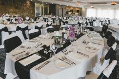 Sebel Pinnacles Resort Wedding 14
