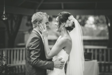 Wangaratta-Turf-Club-Wedding