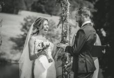 Wedding at Sebel Pinnacles Resort 4