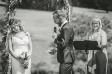 Wedding at Sebel Pinnacles Resort 6