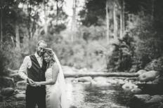 Wedding in Mansfield 7