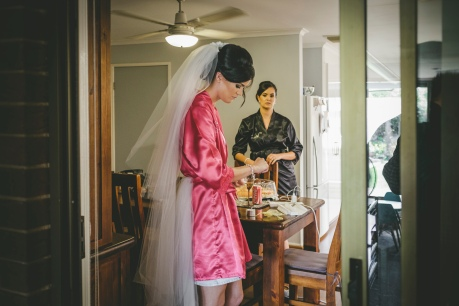 Wedding-in-Wangaratta
