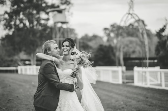 Weddings-at-The-Wangaratta-Turf-Club