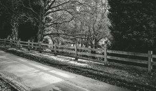 Alton Road 2