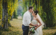 Autumn-Weddings-in-Bright