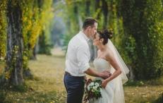 Autumn-Weddings-in-Bright
