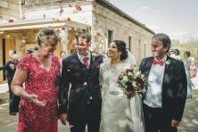 Beechworth Historic Court House Weddings 3