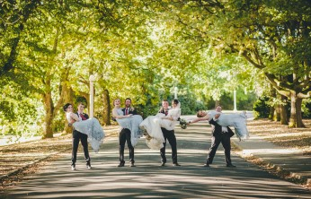 Beechworth Wedding 4