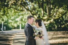 Beechworth Wedding 6