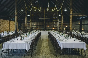 Brown-Brothers-barn-Wedding-Reception