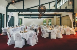 George Kerferd Hotel wedding 4