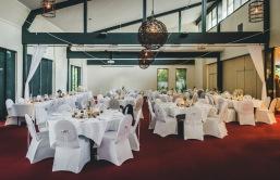 George Kerferd Hotel wedding 4