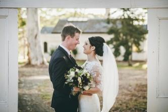 George Kerferd Hotel Weddings 8