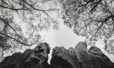 Hanging Rock 2