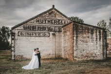Rutherglen-wedding-photos