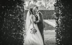 Wedding-at-Lindenwarrah