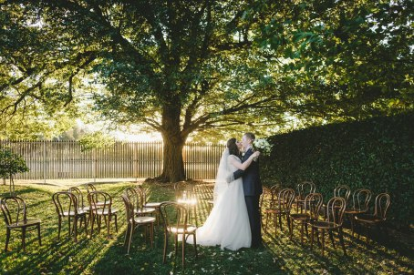Wedding-Ceremony-at-Lindenwarrah