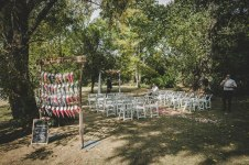 Wedding-Ceremony-in-Bright