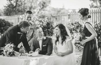 Wedding-Ceremonys-at-Lindenwarrah