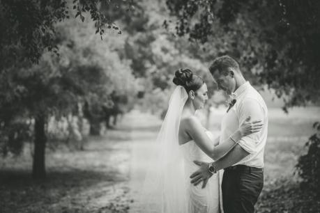 Wedding-in-Bright