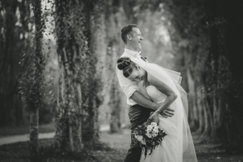 Weddings-in-Bright