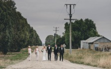 Weddings-in-Milawa