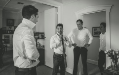Brown-Brothers-Winery-Wedding
