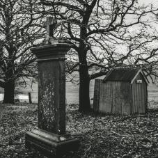 Malmsbury-Photography-Workshop