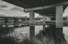 Kyneton-photography-workshop