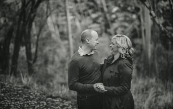 Wedding-Photographer-Gisborne-Victoria