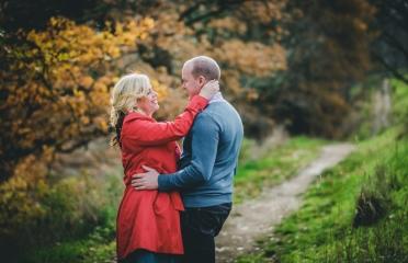 Wedding-Photographer-Gisborne