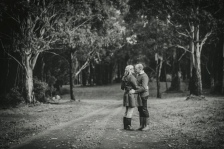 Wedding-Photographer-Gisborne