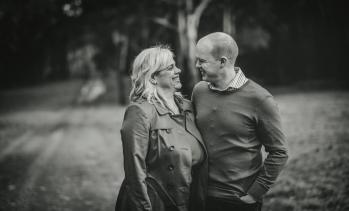 Macedon-Ranges-Wedding-Photographer