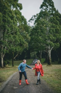 Macedon-Ranges-Wedding-Photographer