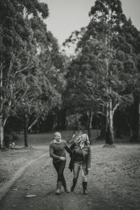 Daylesford-Macedon-Ranges-Wedding-Photographer