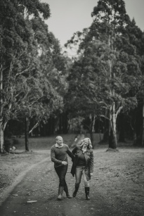 Daylesford-Macedon-Ranges-Wedding-Photographer