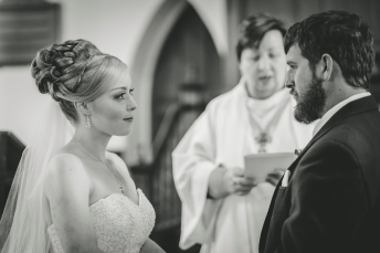 St-Andrews-Church-Weddings-Beechworth-11