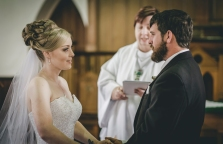 St-Andrews-Church-Weddings-Beechworth-13