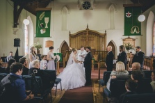 St-Andrews-Church-Weddings-Beechworth-15