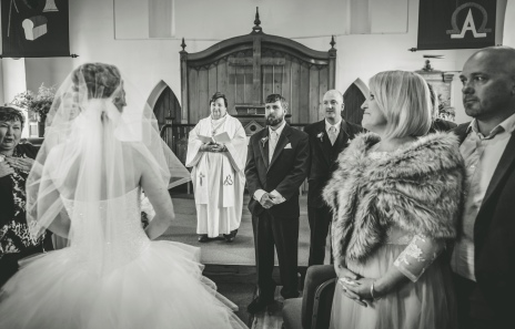 St-Andrews-Church-Weddings-Beechworth-16