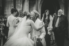 St-Andrews-Church-Weddings-Beechworth-6