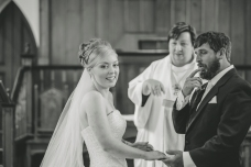 St-Andrews-Church-Weddings-Beechworth-8