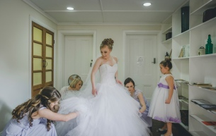 The-Old-Priory-Beechworth-Weddings-4