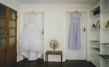 The-Old-Priory-Beechworth-Weddings-6