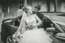 Wedding-Photographer-Beechworth-21